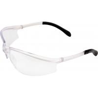 Apsauginiai akiniai / EN166