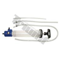 Pompa AdBlue skysčiui 0,5L