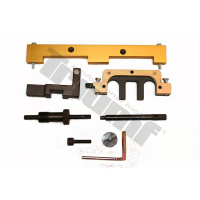 Variklio blokavimo k-tas (BMW 1.8/2.0 benz.N42/N46/N46T)