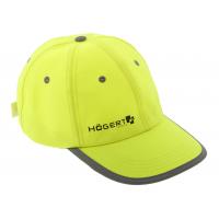 Kepurė medvilnė CE / 57-61cm