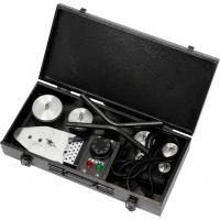 Plastikinių vamzdžių suvirinimo aparatas 800W
