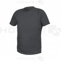 Marškiniai juodos spalvos polisterio 3XL dydis