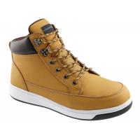 Darbiniai batai / 42dydis
