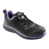 Moteriški darbiniai batai, SRC, S1, dydis 40