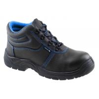 Darbiniai batai, metalas,  S3, dydis 45