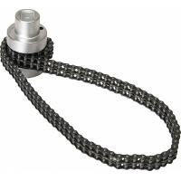 Raktas filtrui dviguba grandine 60-170mm