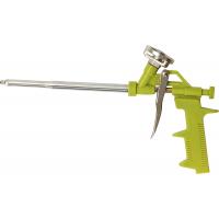 Pistoletas montažinėms putoms, 290mm