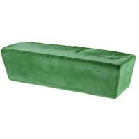 Poliravimo pasta, žalia, 800g.