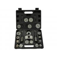 Stabdžių cilindro suspaudimo komplektas*21 L40430