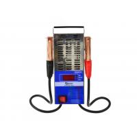 Akumuliatoriaus įkrovimo testeris skaitmeninis 12V