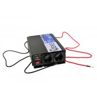 Įtampos keitiklis (konverteris) 24V/230V 800/1600W