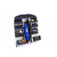 Precizinio šlifavimo įrankis*300 antgalių