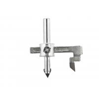 Plytelių skylių pjoviklis 20-90mm / universalus