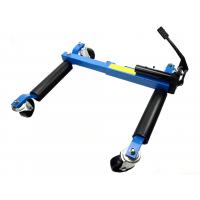 Hidraulinis Automobilio transportavimo vežimėlis