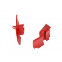 Universalūs diržų montavimo įrankis*2