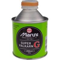 Vulkanizavimo cementas SUPER VALKARN G 280g