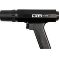 Stroboskopas benzininiems varikliams 12V / YATO YT-7311