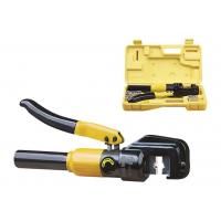 Hidraulinis 8t kraštų užspaudimo įrankis 6-70mm²