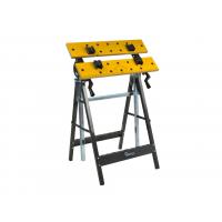 Staliaus stalas reguliuojamas 0-90 laipsnių Premium 100kg