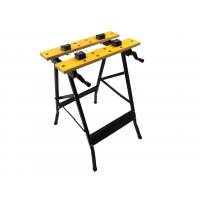 Staliaus stalas Premium 100kg