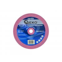Diskas grandininio pjūklo grandinėms 100*10*3,2mm