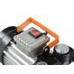 Elektrinis siurblys alyvai 550W 230V