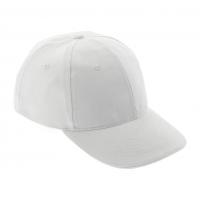 Kepurė medvilninė CE / 57-61cm