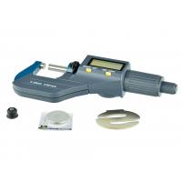 Elektroninis mikrometras 0-25 mm * 0.001mm
