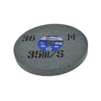 Galandinimo diskas  200x20x16mm G36