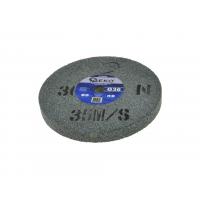 Galandinimo diskas  150x16x12.7mm G36