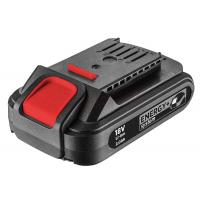 Akumuliatorius-baterija 18V 2,0Ah Li-ION / GRAPHITE 58G001