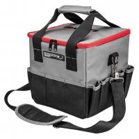 Krepšys akumuliatoriniams įrankiams GRAPHITE 58G015