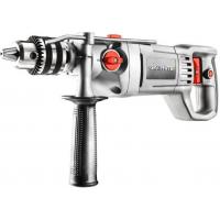 Smūginis gręžtuvas 1050W / griebtuvas 13mm / GRAPHITE 58G712