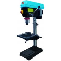 Stacionarus gręžtuvas LEMAN PRE020 16mm / 100mm spaustuvas / 600W