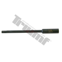 Sriegiklių M5-M8 lakiklis-prailgintuvas 110mm