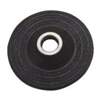 Metalo šlifavimo diskas 63mm diametro