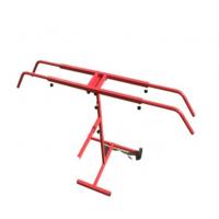Stovas - laikiklis buferiui, kėbulo dalims / painting stand for bumper