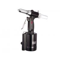 Profesionalus pneumatinis kniediklis 2.4-4.8mm / MightySeven PA-301