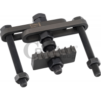 Smagračio blokavimo įrankis Hyundai/Kia - 092312B100, 092313N100