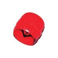 Valiklis-drožtuvas PVC vamzdžiams