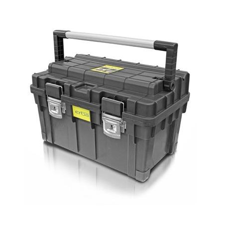 Įrankių dėžė 595x345x355mm