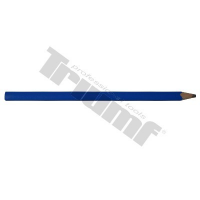Pieštukas šlapiam paviršiui 240mm Profi