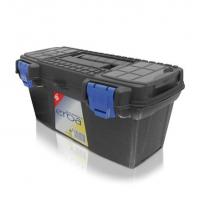 """Dėžė įrankiams 15"""" ERGO PROFI"""
