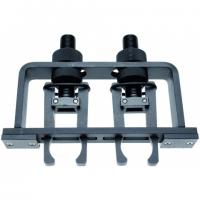 Įrankiai blokavimui VAG Audi/VW TDI Common Rail (T40095)