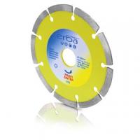 Diskas deimantinis segmentinis 230x7x22,2/T73533/
