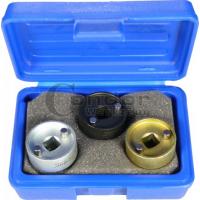 Įrankių k-tas VAG 1,8+2,0FSI/TSI/TFSI Petrol
