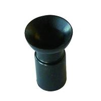 Guminis antgalis vožtuvų pritrynimui 28 mm