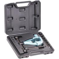 Įrankiai dvigubui valcavimui 4,75-10,0mm *10