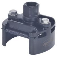 Raktas tepalo filtrui universalus 60mm-80mm