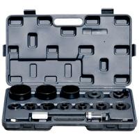 Įrankiai guolių presavimui*19